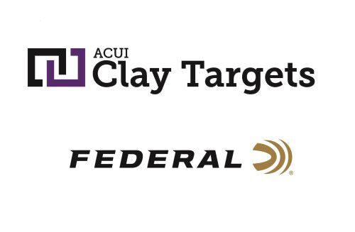 ACUI Clays Logo