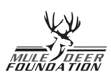 Mule Deet Foundation