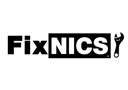 FIXNICS