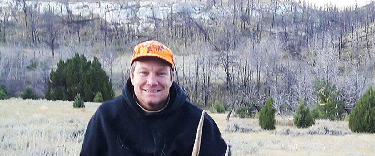 Craig Simpson