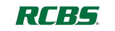 RCBS Logo