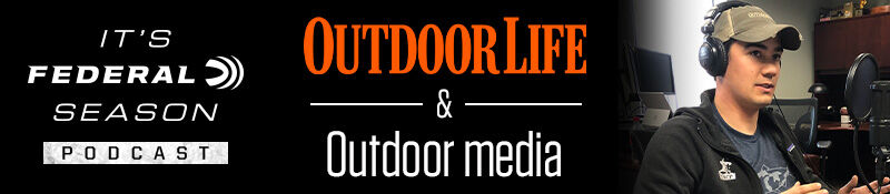 Outdoor Life Podcast