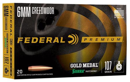 Gold Medal Berger Hybrid