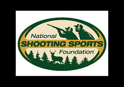 National Shooting Sports