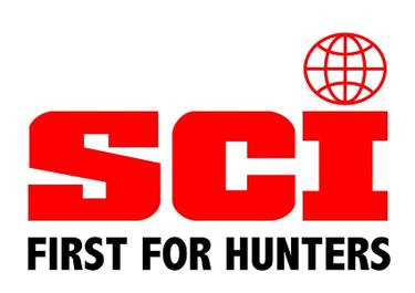 Safari Clug International