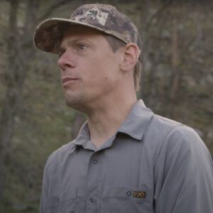 MeatEater talking about why they started writing