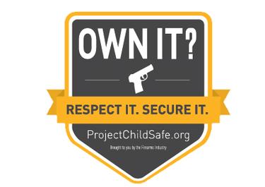 Project Childsage