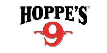 Hoppes Logo