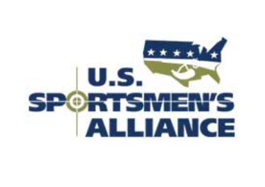 USSA Outdoor Business Council