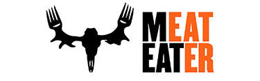 MeatEater logo