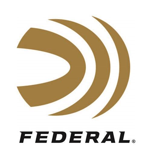 Federal Shockwave Logo