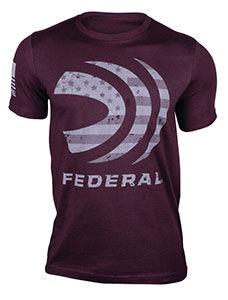 Nine Line Apparel America T-Shirt
