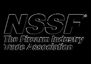 National Shooting Sports Logo