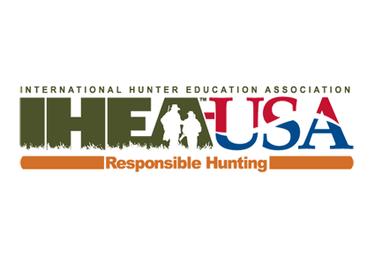 International Hunters Education Association