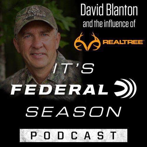 David Blanton