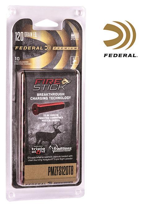 FireStick Packaging