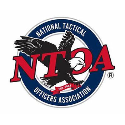 NTOA Conference & Trade Show