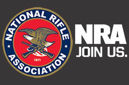 NRA Discount Membership