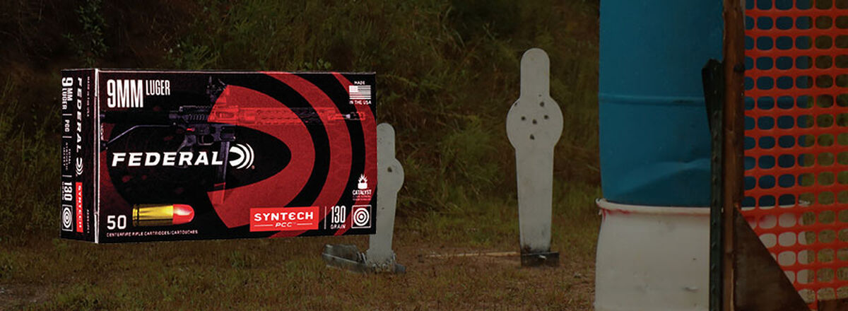 White Targets