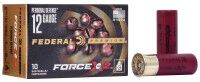 Force X2 Packaging