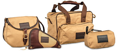 Duluth Pack Products