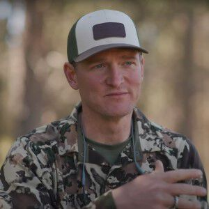 MeatEater talking about their experiences with Federal ammunition