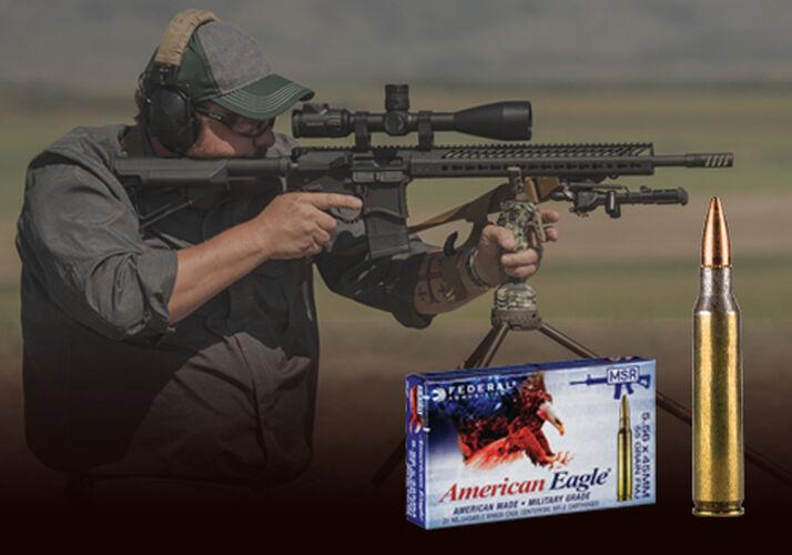 American Eagle Rebate >> Rebates Promotions