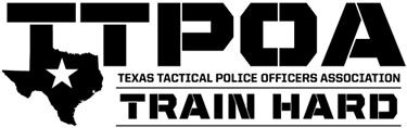 TTPOA Swat Conference
