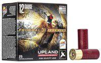Premium Upland Packaging