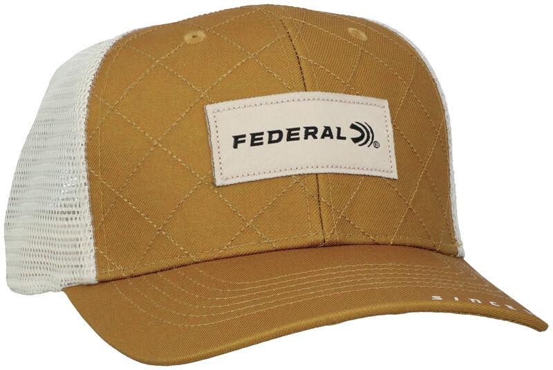 1922 Hat