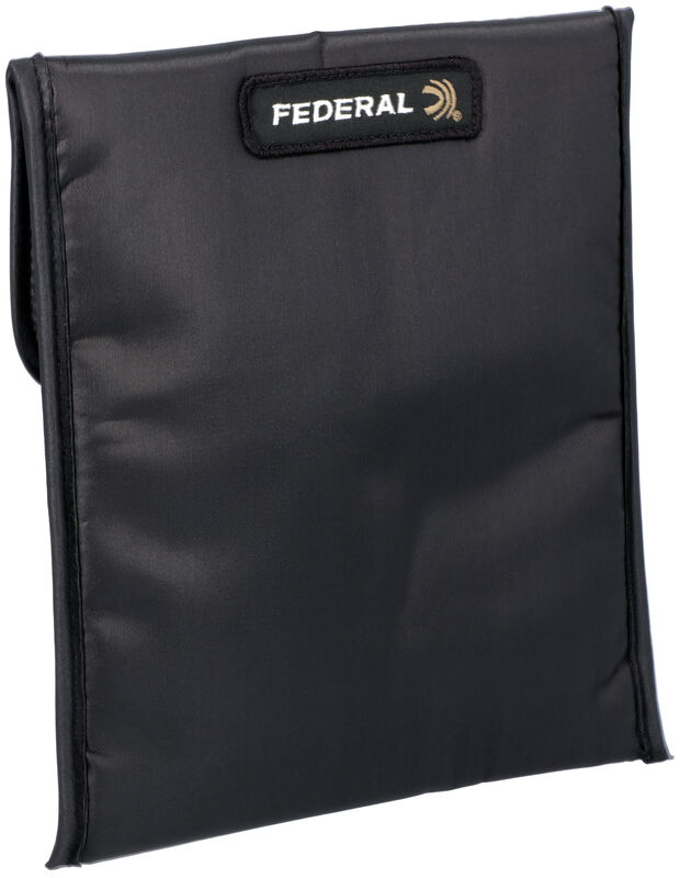 Firearm Dry Pouch