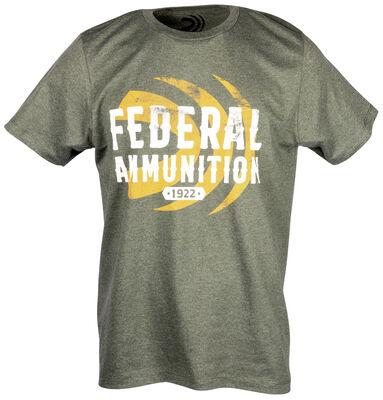 Gold Standard T-Shirt