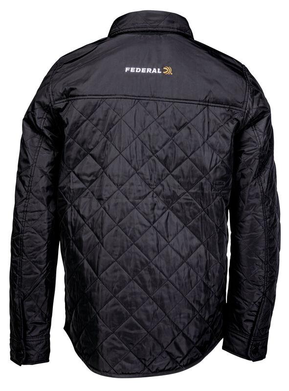 Federal Diamondback Jacket