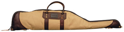 Federal/Duluth Pack Rifle Case
