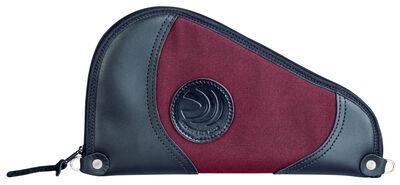 Federal/Duluth Pack Pistol Rug