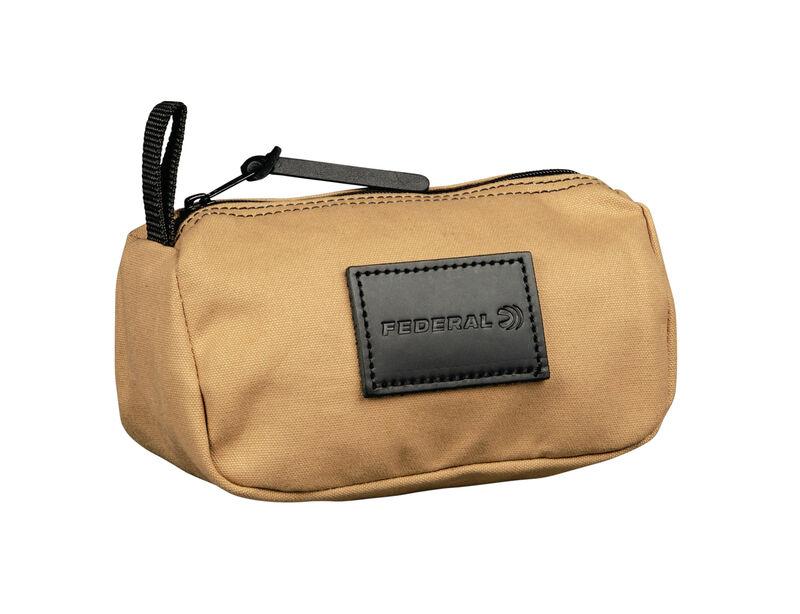 Federal/Duluth Pack Grab N Go Bag