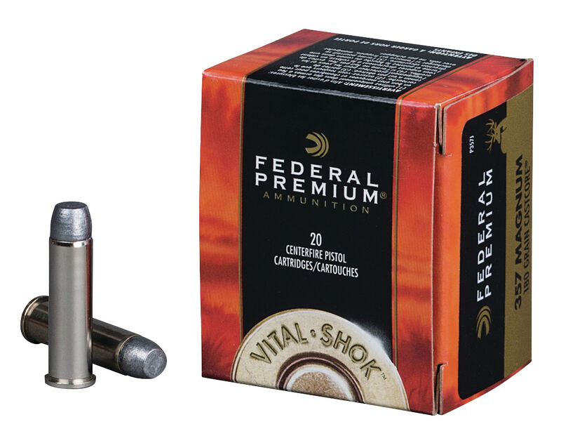 Buy CastCore for USD 45 95 | Federal Premium