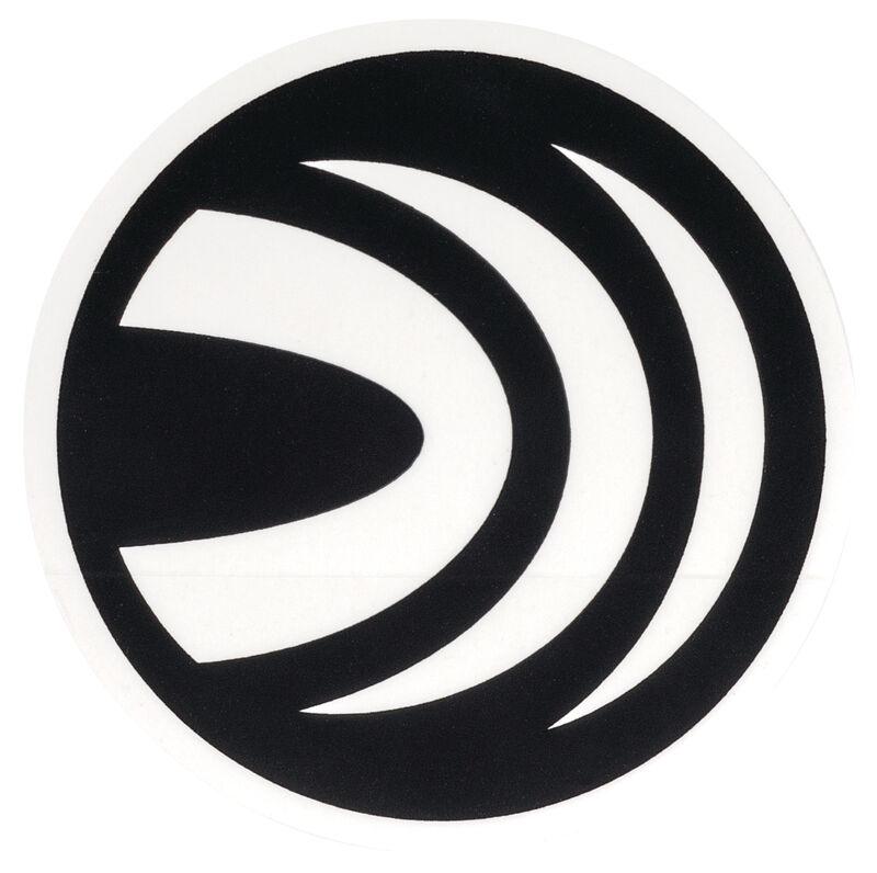Federal Shockwave Sticker
