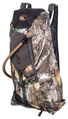 Federal/Camelbak Hunt Pack
