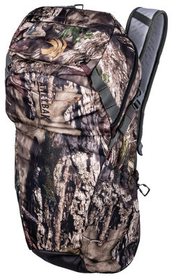 Federal/Camelbak Tree Stand Pack