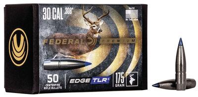 Edge TLR Component Bullet