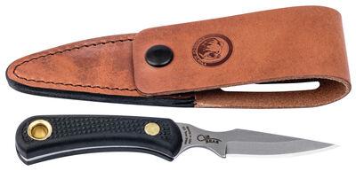 Federal Knives of Alaska
