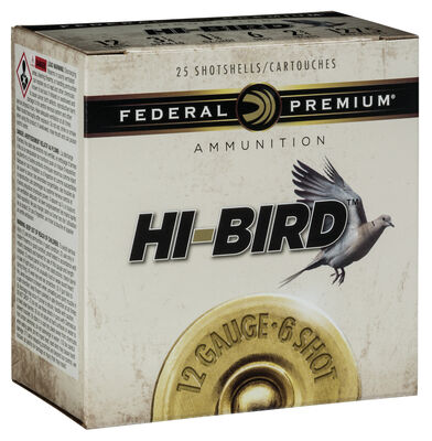 Hi-Bird