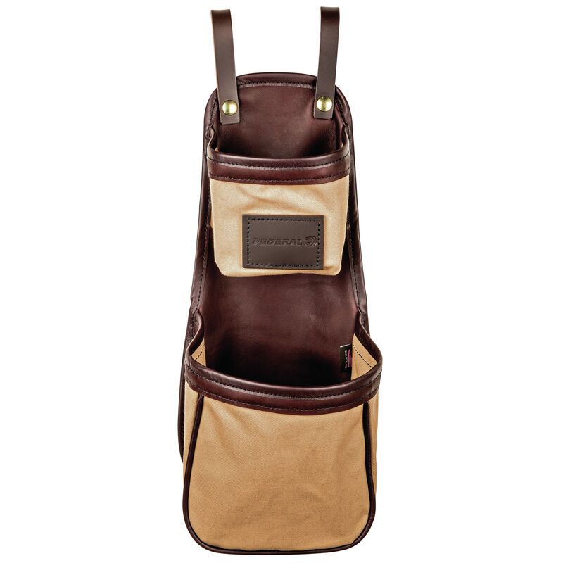 Federal/Duluth Pack Trap and Skeet Holster