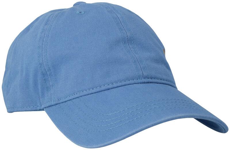 Lounge Hat