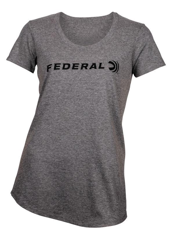 Women's Federal T-Shirt