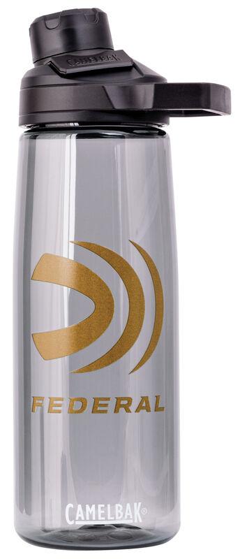 Federal/CamelBak Bottle