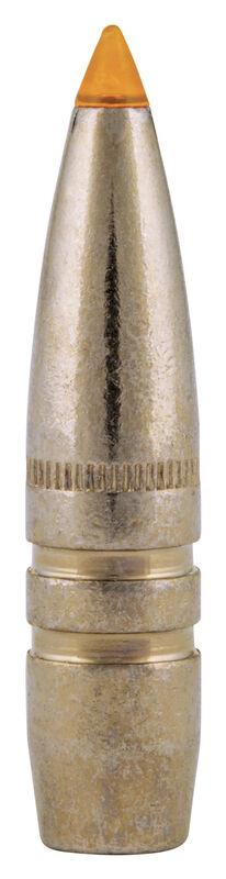 Trophy Bonded Tip Component Bullet