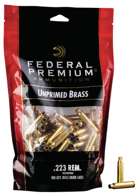 Find products in Reloading today | Federal Premium
