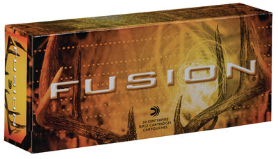Find products in Fusion today | Federal Premium